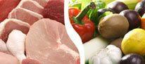 proteiene voeding